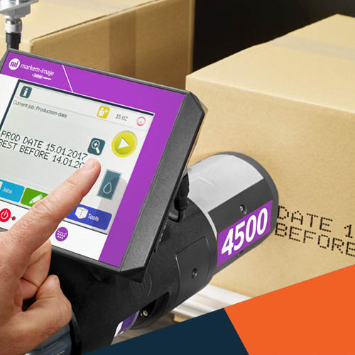 Foodmach Traceability Solutions