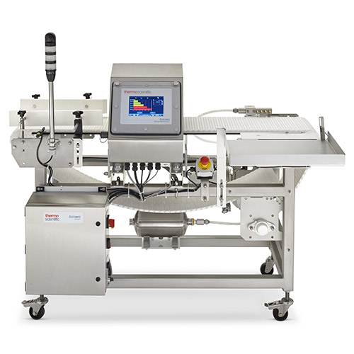 Thermofisher Sentinel 5000
