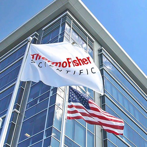 Thermofisher Scientific Products