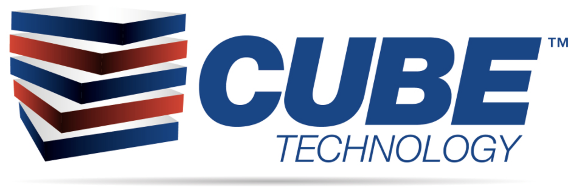 Robopac Cube Technology