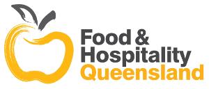 Foodservice Australia 2019 | Melbourne | 23-25 June 2019