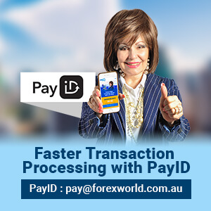 PayID-Mobile-ForexWorld-11092019-payID