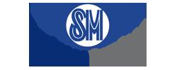 sm-business-service