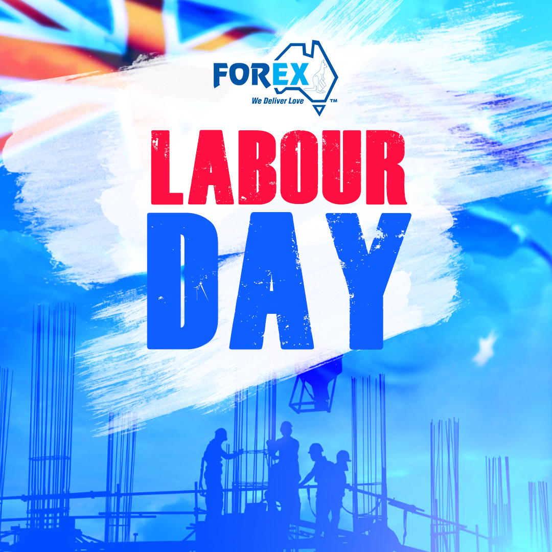 Labour-Day-Australia-1080x1080-23092019-world