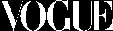 vogue.com.au
