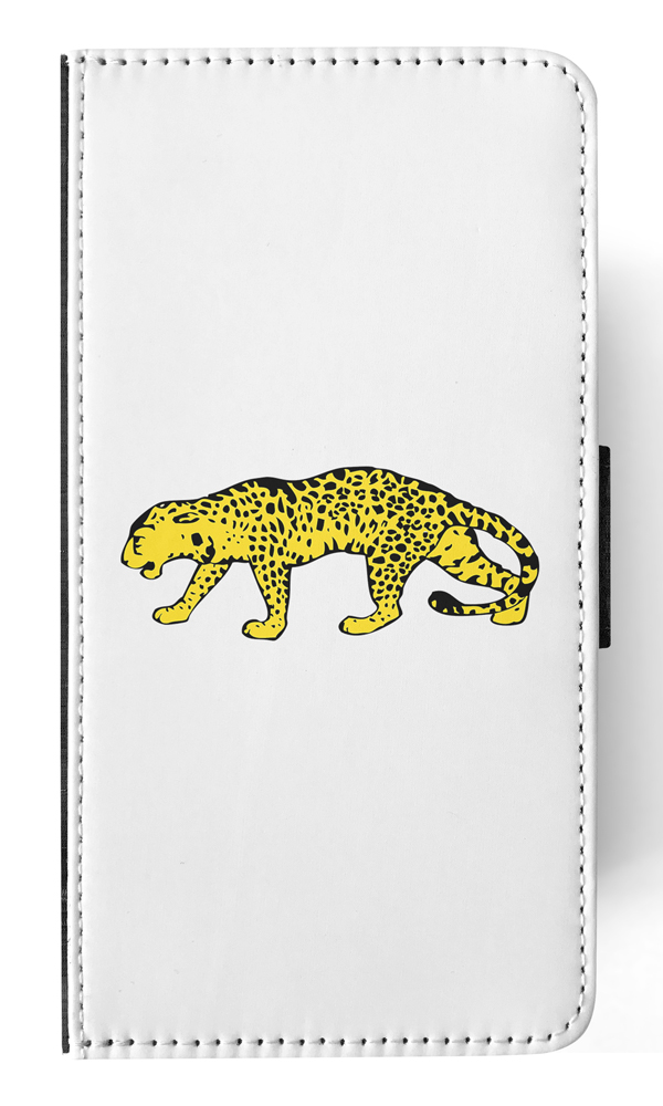 MONEY-COIN-GREED-POWER-NOTES-6-FLIP-CASE-FOR-IPHONE-5-5S-SE-6-6S-7-8-X-PLUS