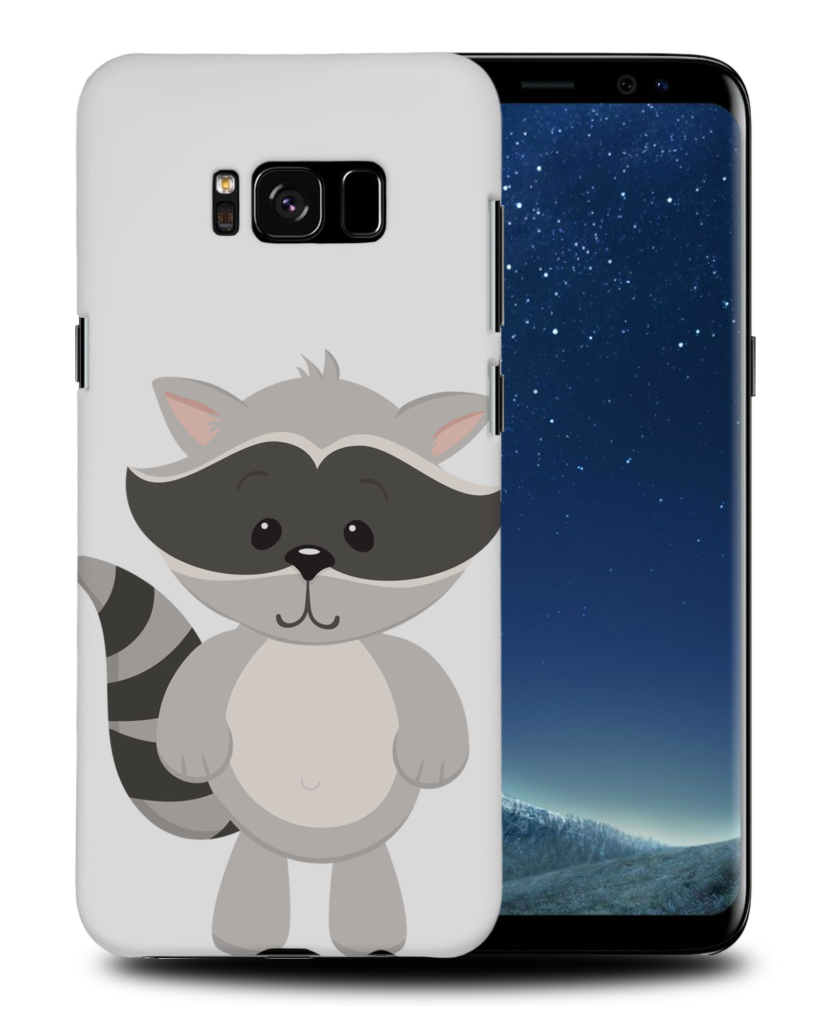 CUTE-OWL-1-CASE-SAMSUNG-GALAXY-S3-S4-S5-S6-S7-S8-S9-PLUS