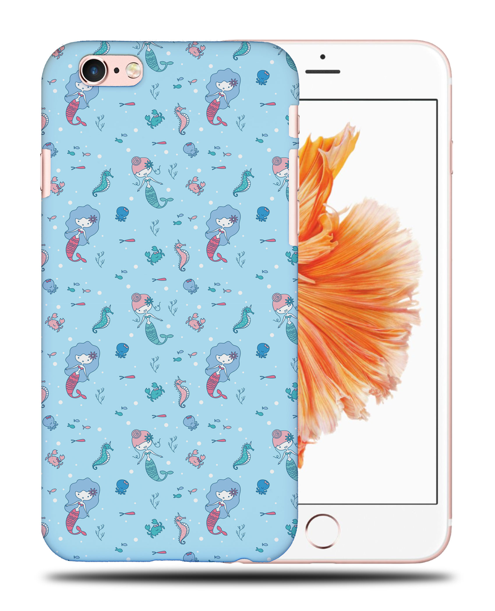 CUTE-RABBIT-BUNNY-32-CASE-IPHONE-4-4S-5-5C-5S-SE-6-6S-7-8-X-PLUS
