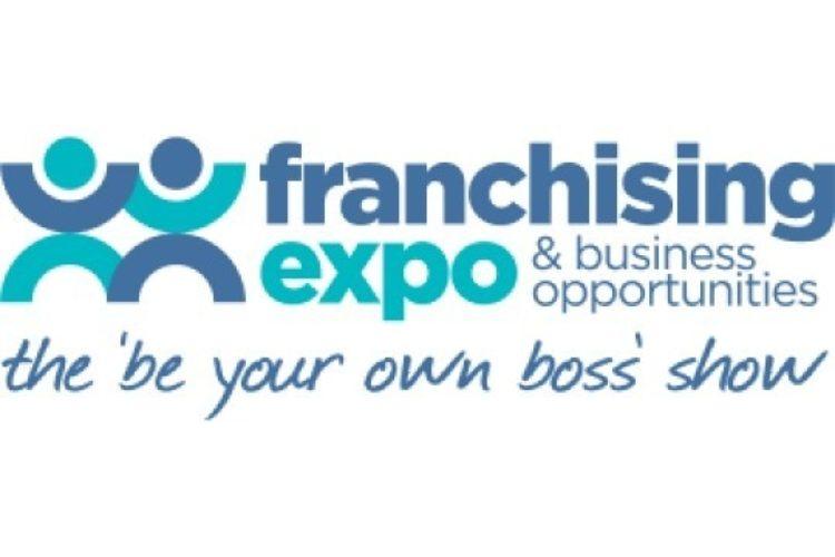 Fran 2020 Logo 540X270