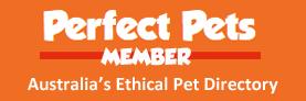 Perfect Pets