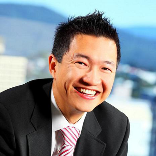 Freedom360 - Nhan Nguyen - Property Superstar