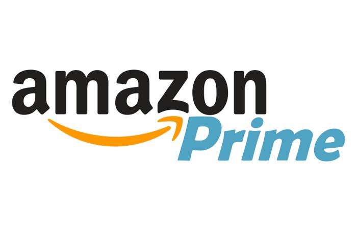 BIG News from Amazon