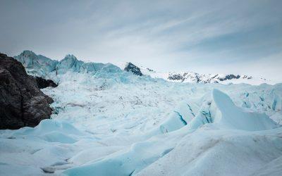 New Webinar: 'Avalanche' Lead Generation Made Easy