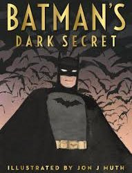 (Business Event) This 'Batman Secret' Gave me 100,000's of New Customers