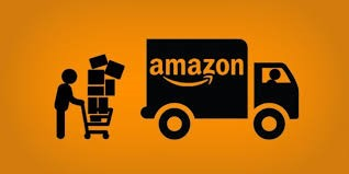 The Truth About Amazon's FBA Service