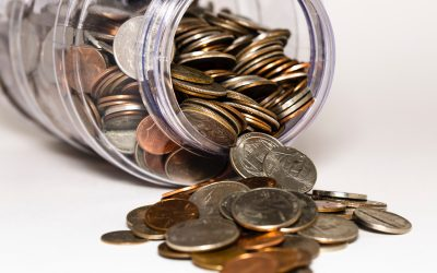 Scandalous Money Habits of Super-Income Earners