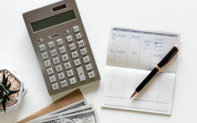 Money Habits to Make You Richer