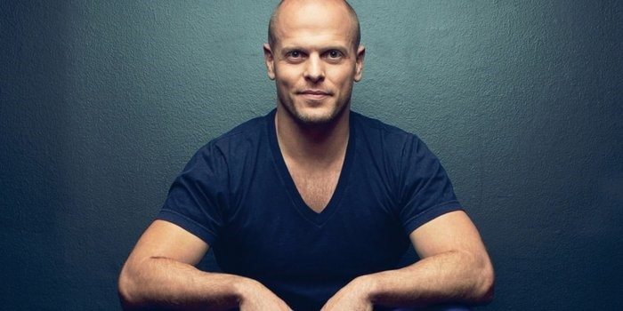 "8  Quick Tips from ""4 Hour Work-Week"" Guru Tim Ferriss"
