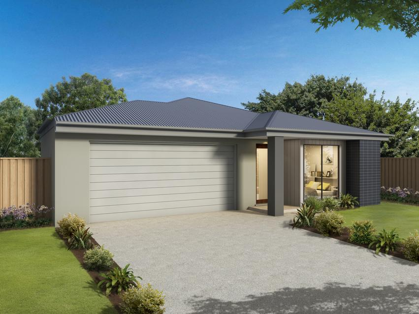 No or Low Deposit House and land Packages, Landsborough, Sunshine Coast, Qld