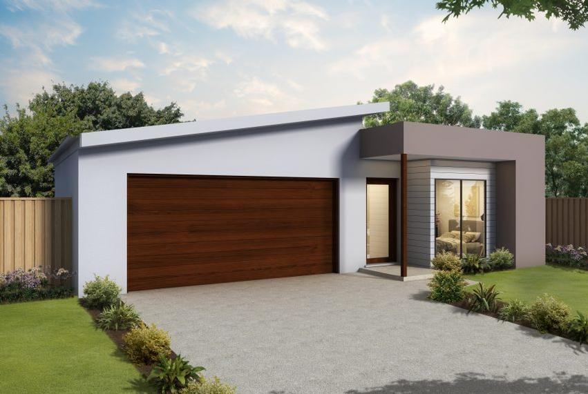 No or Low Deposit House and land Packages, New Chum, Brisbane, Qld
