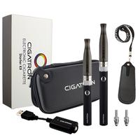 CIGATRON Pro Starter Kit