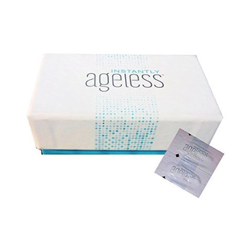 Instantly Ageless Anti-Wrinkle