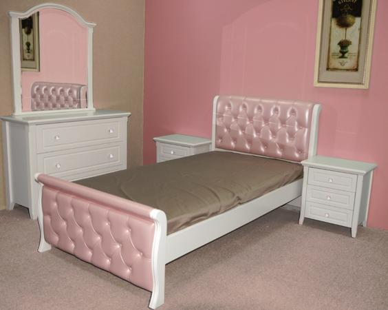 kids beds trundles