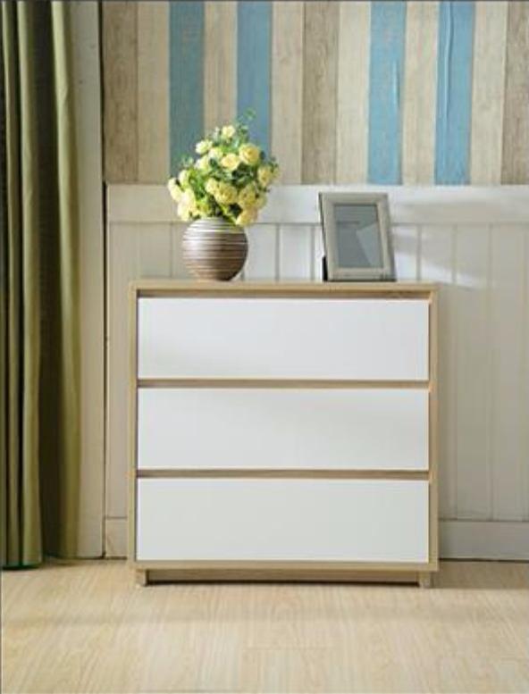 Zegna Bookcase