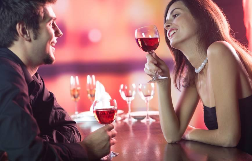45 Questions To Guarantee You'll Never Have A Boring Date Again