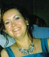 angeleyes07 (43 years old)