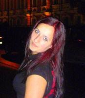 sawluks (26 years old)