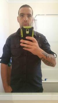 Daniel8828 (29 years old)
