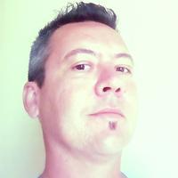 Darren1975 (41 years old)