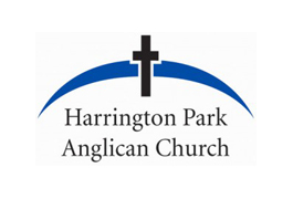Harrington Park Anglican Church