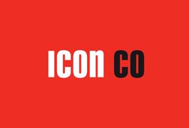 Icon Co