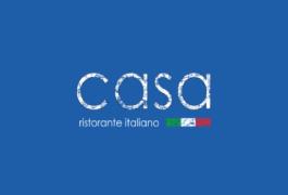 Love Casa