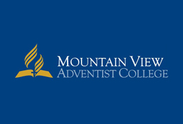 Mountain View Adventist College