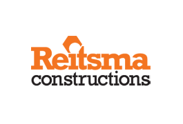 Reitsma Constructions