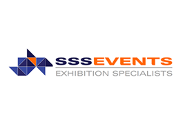 SSS Events