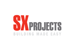 SX Projects