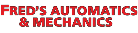 Hurry! Transmission Service from $80.00