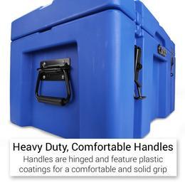 Boxo B220L 220L Heavy Duty X-Large Cargo Case $299.00