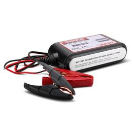 Boxo BBC2A 3 Stage 12V Universal Battery Smart Charger Car Jump Starter $59.00