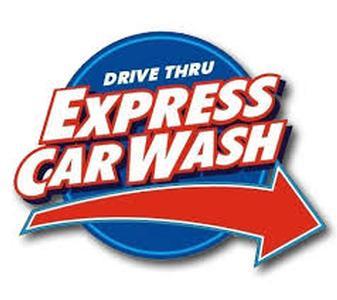 Car Wash Liverpool Nsw