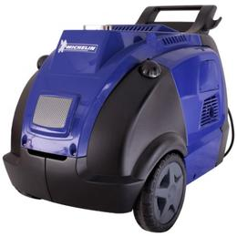 Michelin MPX200HD 2900psi Hot High Pressure Washer $5,900.00