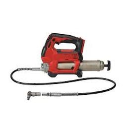Milwaukee - M18 - Cordless 2 Speed Grease Gun - M18GG-0 - BARE $429.00