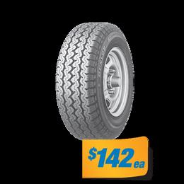 SP LT5 - 195R15 - $142.00