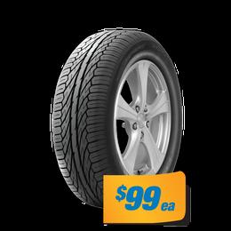 SP SPORT 300E - 205/65R15 - $99.00