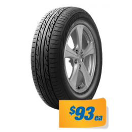 SP SPORT LM704 - 175/65R14 - $93.00