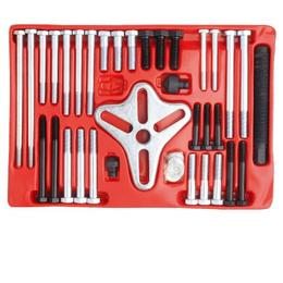 Torin TRHS-E1146 46 Piece Multi-Purpose Puller Kit $59.00